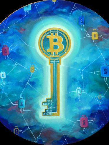 Bitcoin Times #2/8